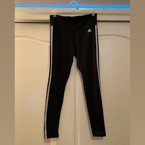 Climalite Adidas Tights